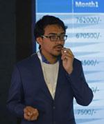 Tanvir Ahmed Emon